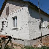 PHOTO-CRNGPRTK00010000-376344-fc4525a6.jpg