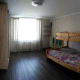 PHOTO-CRNGPRTK00010000-376345-849e1189.jpg