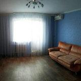 PHOTO-CRNGPRTK00010000-376347-f3805f4f.jpg