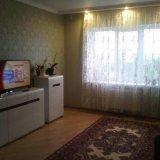 PHOTO-CRNGPRTK00010000-378591-0db92bdb.jpg