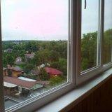 PHOTO-CRNGPRTK00010000-378591-c2c64b7f.jpg
