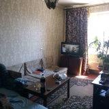 PHOTO-CRNGPRTK00010000-378961-5f62c1c8.jpg
