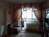 PHOTO-CRNGPRTK00010000-379864-e4513fa1.jpg