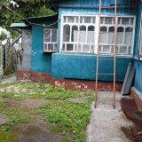 PHOTO-CRNGPRTK00010000-380056-3c21591b.jpg
