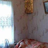 PHOTO-CRNGPRTK00010000-380056-48e79af8.jpg
