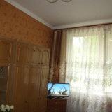 PHOTO-CRNGPRTK00010000-380195-9cf07745.jpg