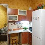 PHOTO-CRNGPRTK00010000-380195-b05e8bbe.jpg