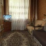 PHOTO-CRNGPRTK00010000-380195-b5aeb25c.jpg