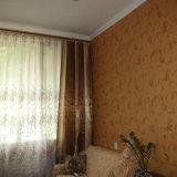 PHOTO-CRNGPRTK00010000-380195-fd29e3ab.jpg