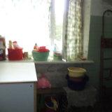 PHOTO-CRNGPRTK00010000-380195-ff549f17.jpg
