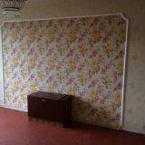PHOTO-CRNGPRTK00010000-380651-bac97bac.jpg