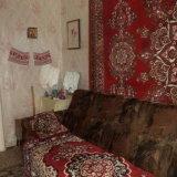 PHOTO-CRNGPRTK00010000-381019-4138f572.jpg