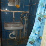 PHOTO-CRNGPRTK00010000-381019-a14761a2.jpg