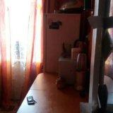 PHOTO-CRNGPRTK00010000-381362-719ec832.jpg