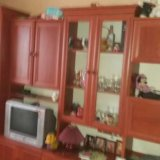 PHOTO-CRNGPRTK00010000-381362-90eea6ed.jpg