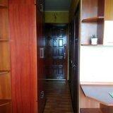PHOTO-CRNGPRTK00010000-381741-0b4cf7e0.jpg