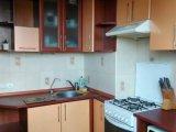 PHOTO-CRNGPRTK00010000-381741-6bc0da13.jpg
