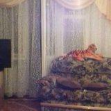 PHOTO-CRNGPRTK00010000-381837-9db770aa.jpg