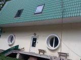 PHOTO-CRNGPRTK00010000-382286-b7456c29.jpg
