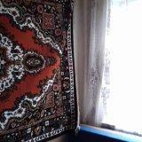 PHOTO-CRNGPRTK00010000-382650-35b560fb.jpg
