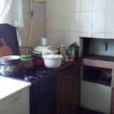 PHOTO-CRNGPRTK00010000-382650-f4d8145b.jpg