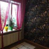 PHOTO-CRNGPRTK00010000-384032-892e1364.jpg