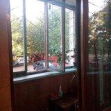 PHOTO-CRNGPRTK00010000-384830-5a3b29ea.jpg