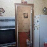 PHOTO-CRNGPRTK00010000-384830-ef6fabc7.jpg