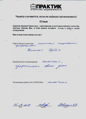 Шевченко И.П.