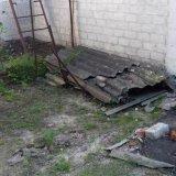 PHOTO-CRNGPRTK00010000-257398-5804b7d7.jpg