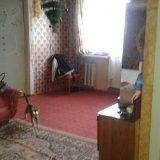 PHOTO-CRNGPRTK00010000-345919-22f0a3d1.jpg