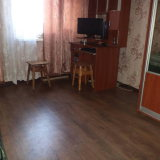PHOTO-CRNGPRTK00010000-372593-dcc51727.jpg