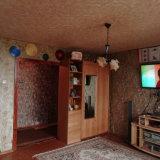 PHOTO-CRNGPRTK00010000-381699-0215e0b0.jpg