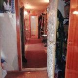 PHOTO-CRNGPRTK00010000-381699-716dde35.jpg