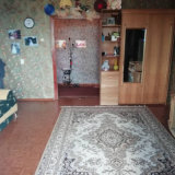 PHOTO-CRNGPRTK00010000-381699-97fa81f5.jpg