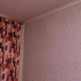 PHOTO-CRNGPRTK00010000-383264-2250d4c9.jpg