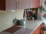 PHOTO-CRNGPRTK00010000-384493-75350e48.jpg