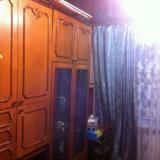 PHOTO-CRNGPRTK00010000-384493-8c30327b.jpg