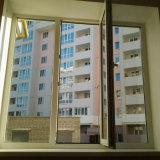 PHOTO-CRNGPRTK00010000-385156-ab1e70bd.jpg
