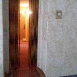 PHOTO-CRNGPRTK00010000-385397-1c955e05.jpg