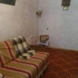 PHOTO-CRNGPRTK00010000-385397-1e7cb0fb.jpg
