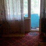 PHOTO-CRNGPRTK00010000-385397-af6f448e.jpg