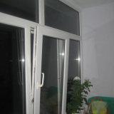 PHOTO-CRNGPRTK00010000-386247-1791fca2.jpg