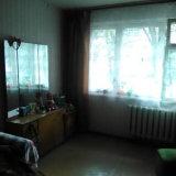 PHOTO-CRNGPRTK00010000-387763-74fc60e9.jpg