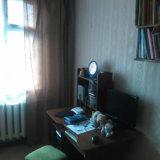 PHOTO-CRNGPRTK00010000-387763-ba91304a.jpg