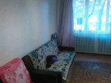 PHOTO-CRNGPRTK00010000-387763-ee6902fd.jpg