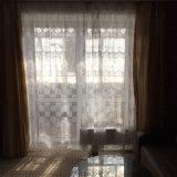 PHOTO-CRNGPRTK00010000-387916-604796c8.jpg