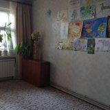 PHOTO-CRNGPRTK00010000-388778-38e22495.jpg