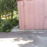 PHOTO-CRNGPRTK00010000-58806-65dd1a09.jpg