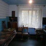 PHOTO-CRNGPRTK00010000-330497-98c0d6d9.jpg